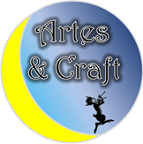 Artes & Crafts