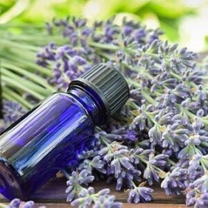 Essential Oils for sale by the DRAM