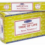 Fine Stick Incense