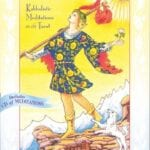 Tarot Astrology and Divination