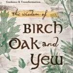 Celtic Druid and Shamanism